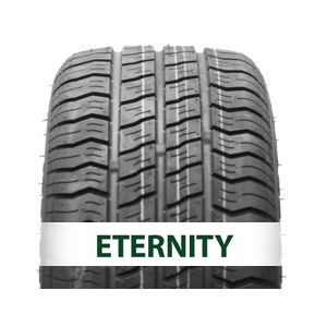ETERNITY TIRES