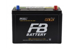 FB BATTERIES