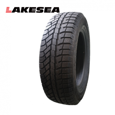 LAKESEA TIRES