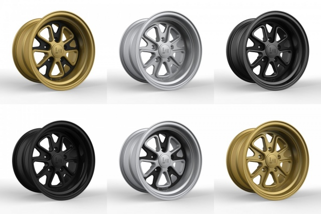RIMS (RBCO+OTHERS)