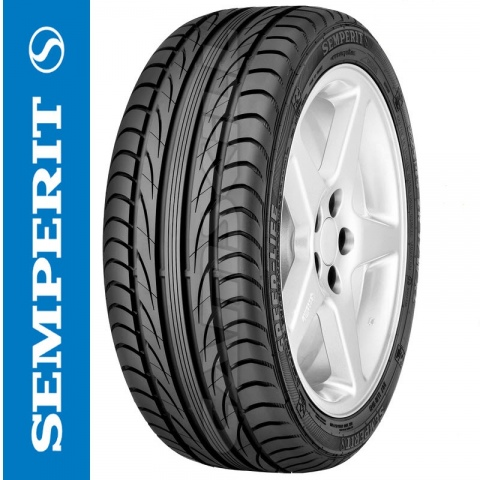 SEMPERIT TIRES