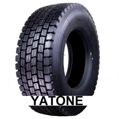 YATONE TIRES
