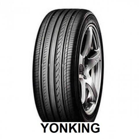 YONKING TIRES