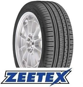 ZEETEX TIRES